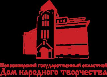 НГОДТ.png